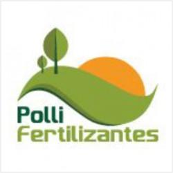 Polli Fertilizantes
