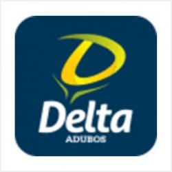 Delta Fertilizantes
