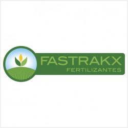 Fastrakx Fertlizantes