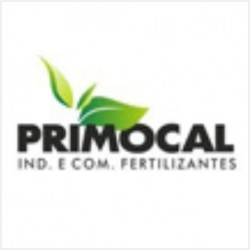 Primocal