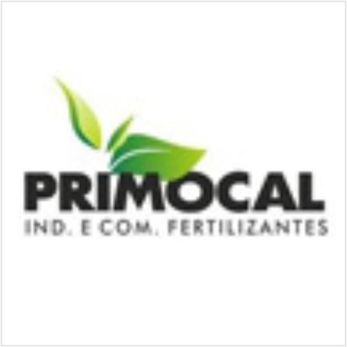 Primocal